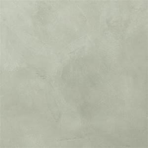 Peinture Béton Ciré : b ton cir gris b ton clair titane betoncire b ton cir ~ Melissatoandfro.com Idées de Décoration