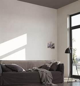 Wirkung Der Farbe Braun : gro e zimmer ideen f r die wandgestaltung alpina farbe wirkung ~ Bigdaddyawards.com Haus und Dekorationen