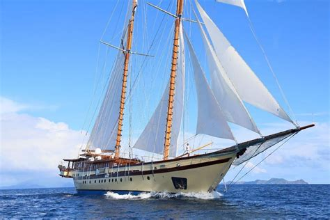 Yacht Sailing Boat by 2014 Custom Sail Boat For Sale Www Yachtworld
