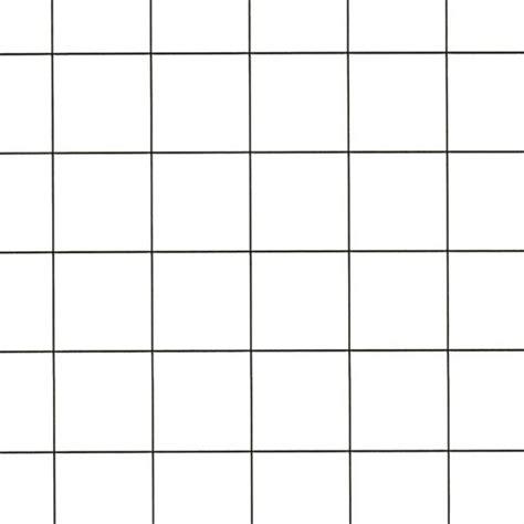 squares blackwhite squares modern designer wallpaper