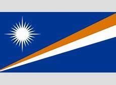 Marshall Islands Adoption Nightlight Christian Adoptions