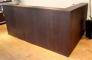Plan De Travail Wengé : meuble bar comprenant un plan de travail en inox alimentaire avec une plonge et un mitigeur et un r ~ Nature-et-papiers.com Idées de Décoration