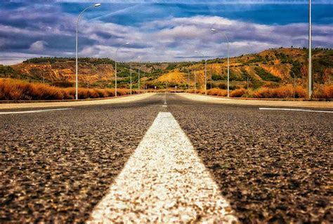 Recommendations to plan a road trip in Spain