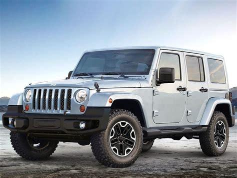 jl jeep release date 2018 jeep wrangler rubicon recon review petalmist com