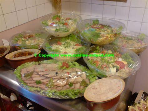 cuisine astuce com buffet de mariage cuisines et astuces d 39 un vrai