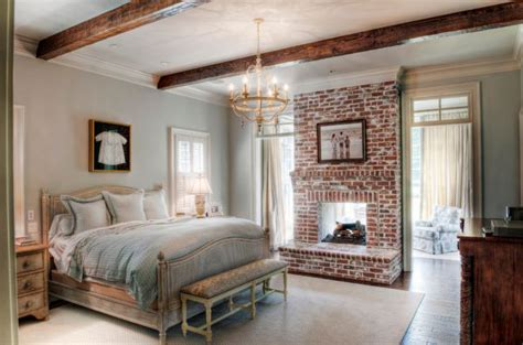 How To Calculate The Remodeling Cost For Your Bedroom
