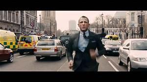 James Bond Skyfall : skyfall official teaser trailer youtube ~ Medecine-chirurgie-esthetiques.com Avis de Voitures