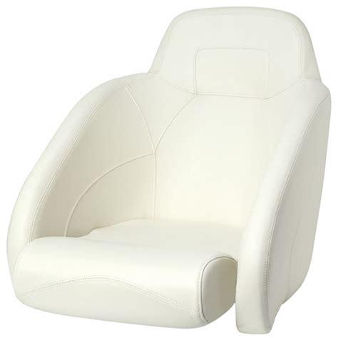 siege pour assis siège pilote haut de gamme osculati assis debout pour bateau