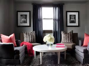 our favorite color infused living rooms living room and dining room decorating ideas and
