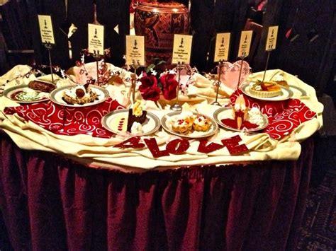 El Tovar Dining Room View by El Tovar Lodge Dining Room Grand National Park