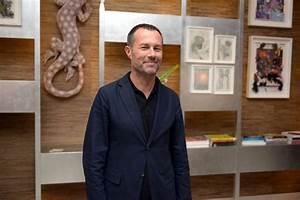 Hubert De Malherbe : artcurial cocktail x ad interiors 2013 en say who ~ Melissatoandfro.com Idées de Décoration
