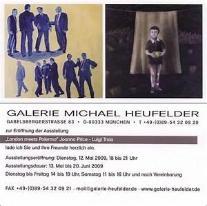 Künstler In München : luigi troia startseite italienischer k nstler und maler in m nchen ~ Markanthonyermac.com Haus und Dekorationen