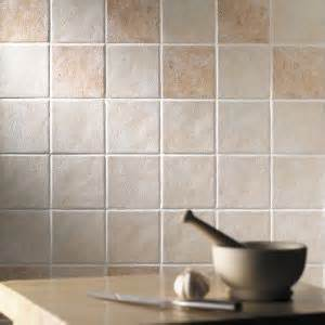 Cleaning Cabinets Before Painting by Glass Mosaics Bathroom Amp Kitchen Wall Amp Floor Tiles
