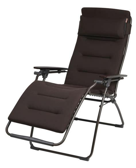 Chaise Longue Relax Intérieur  Chaise  Idées De