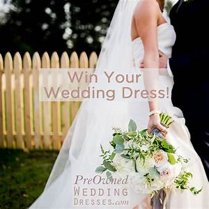 preowned wedding dresses dallas best seller wedding dress With preowned wedding dresses reviews