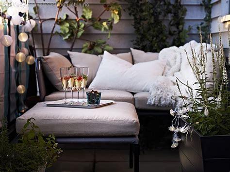 inspirational patio furniture orange county in small home beise terrassen slik skal terrassen se ut i år