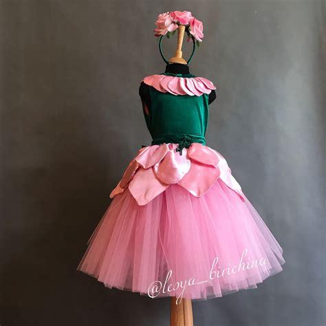 Купить платье на новый год 2020 в интернетмагазине Люблю Платья