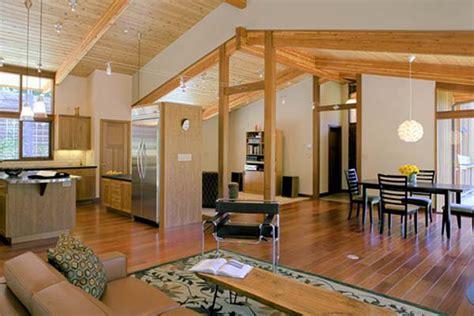 wooden house interior inspirations irooniecom