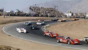 Can Am Prix : where are they now snapshot of speed lives fates 40 years after riverside 39 s 1968 can am ~ Maxctalentgroup.com Avis de Voitures