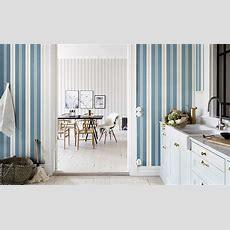 10 Striped Wallpaper Design Ideas  Bright Bazaar By Will