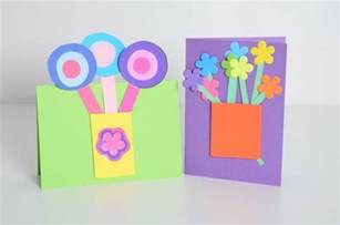 mothers day cards ideas card ideas for mother s day early years inspiration