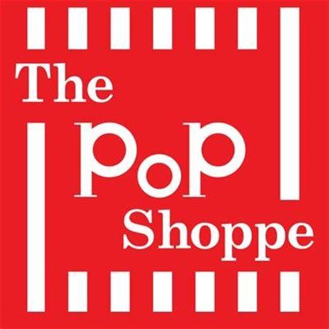 the pop shoppe popshoppepop twitter