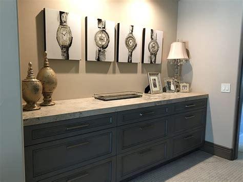 Dresser Wardrobe Furniture by Portfolio A Cabinets