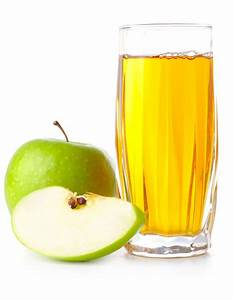 Arsenic in apple juice — who knew? - Parent to Parent