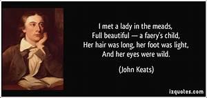Beautiful Hair ... Beautiful Child Quotes