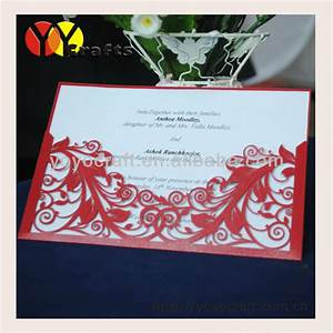 2013 hot sale wedding favor laser cut baby souvenir for Wedding invitations usa handmade