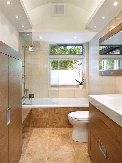 Bathroom Lighting Ideas Designs Designwallsm