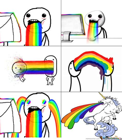 Rainbow Background Meme - rainbow meme background www imgkid com the image kid has it
