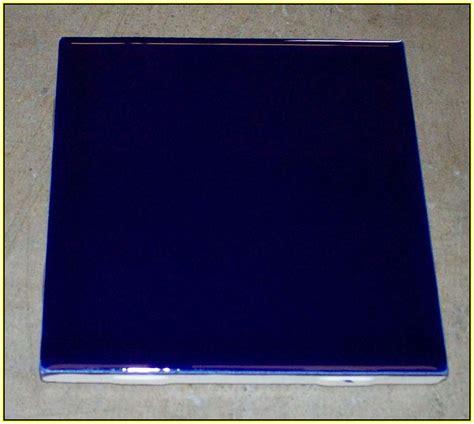 cobalt blue pool tile home design ideas