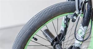 Bicycle Tire Size Chart How To Pick The Right Size Inner Tube For A Bike