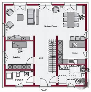 Ein Steinhaus Grundrisse : concept 16 0 s inactive von ein steinhaus komplette ~ Lizthompson.info Haus und Dekorationen