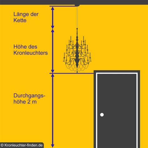 Wie Hoch Muss Eine Dunstabzugshaube Hängen by Kronleuchter Wie Hoch H 228 Ngen Kronleuchter Und L 252 Ster Finden