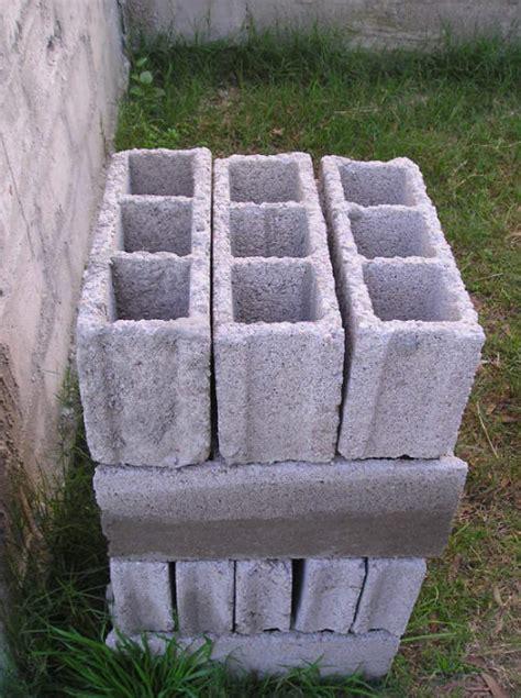 monter un mur en agglo prix d un mur en parpaing au m2