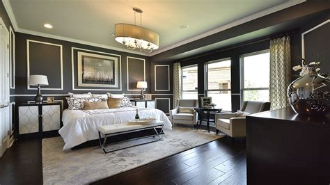 Design Ideas Master Bedroom Sitting Room by Master Bedrooms With A Sitting Area Sofa Chairs Chaise