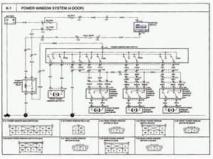 Kia Wiring Diagrams Free Download