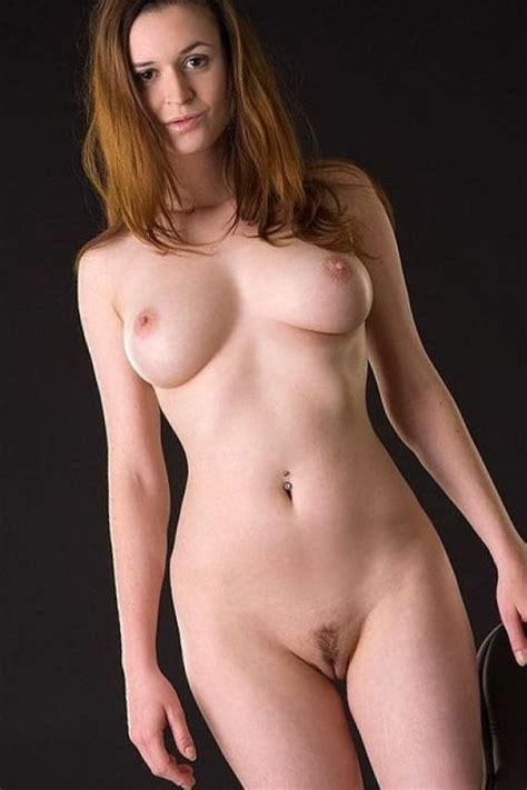 Busty Curvy Nude Women Xxx Pics Fun Hot Pic