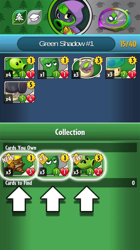 plants  zombies heroes mmo square