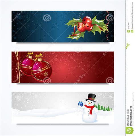christmas header royalty  stock photo image