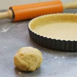 pate a tarte brisee astuce cuisine comment r 233 ussir sa p 226 te bris 233 e maison en 5 minutes