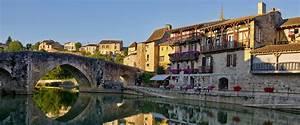 Ramoneur Lot Et Garonne : locations de vacances dans le lot et garonne pas cher holidu ~ Premium-room.com Idées de Décoration