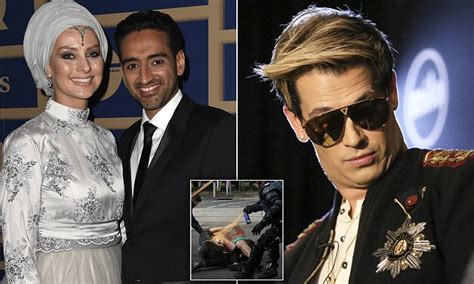 milo yiannopoulos slams waleed alys wife susan carland