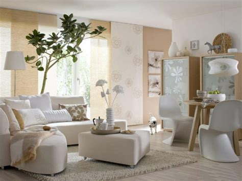 Kleine Wohnzimmer Einrichtungsideen by Einrichtungsideen Wohnzimmer Farbe
