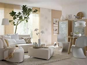Kleine Räume Gestalten : wohnzimmer ideen kleine r ume m belideen ~ Michelbontemps.com Haus und Dekorationen