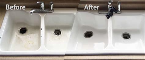 Resurface Kitchen Sink Uk   Dandk Organizer