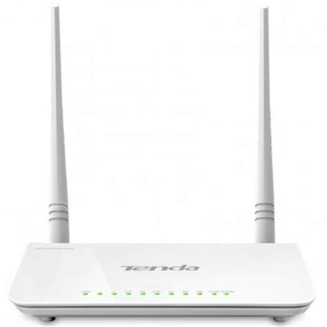 acquista modem router tenda adsl2 3g wireless n300 usb