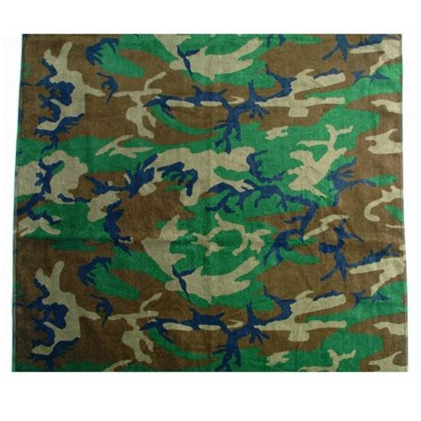 army camo bathroom set mil tec bath towel camo m 246 kkimies